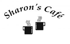 Sharons Cafe